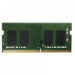 QNAP RAM-4GDR4A0-SO-2400 memory module 4 GB 1 x 4 GB DDR4 2400 MHz