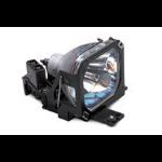 Epson Lamp - ELPLP35 - EMP-TW600/520