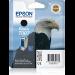 Epson Eagle Cartucho T007 negro