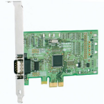 Lenovo 0A61419 interface cards/adapter Internal Serial