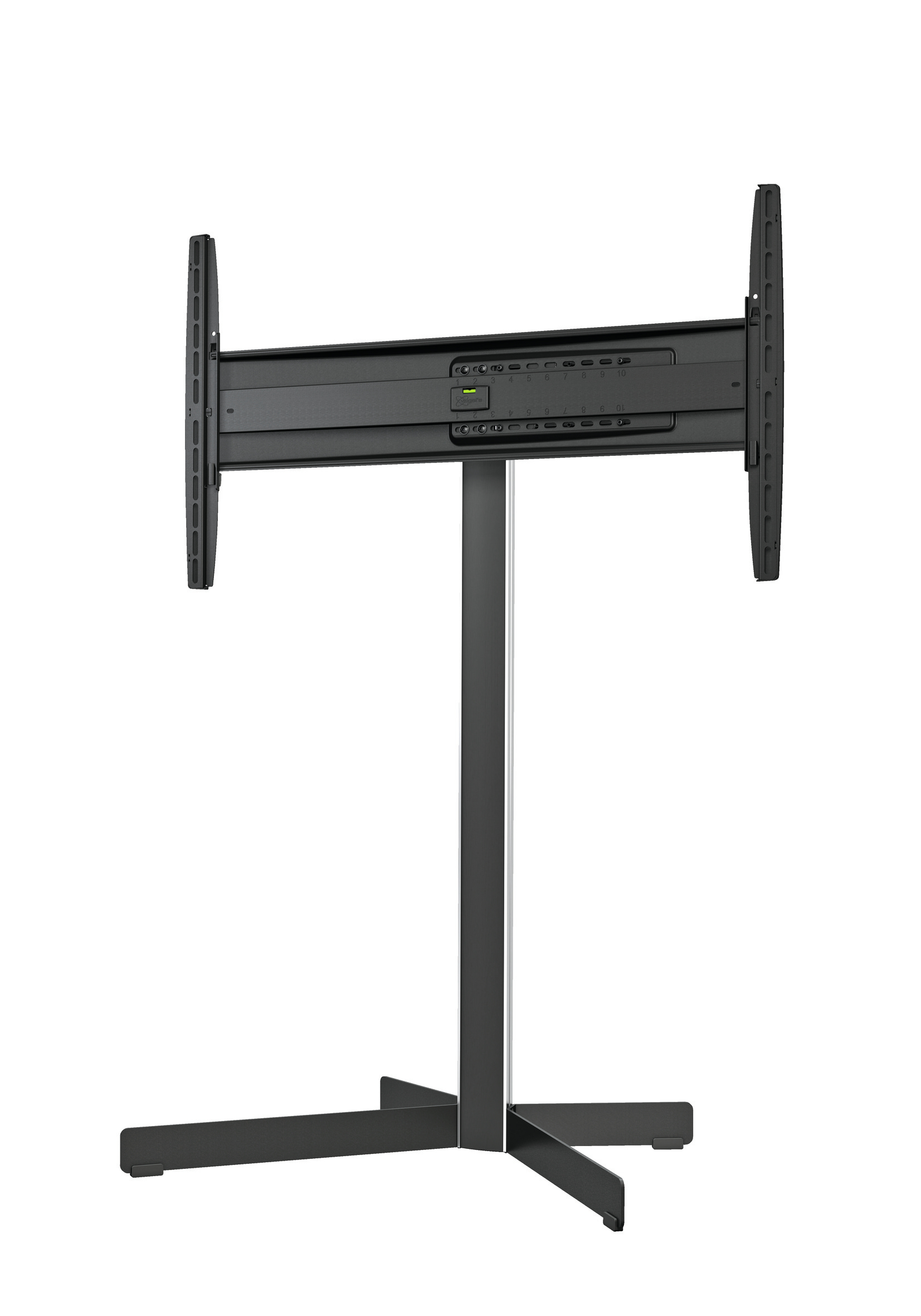 Vogel's EFF 8330 LED/LCD/Plasma Floor stand MOTION