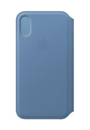 Apple MVFD2ZM/A mobile phone case Folio