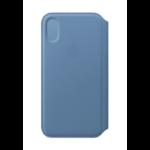 Apple MVFD2ZM/A funda para teléfono móvil Folio