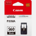 Canon 3713C001 cartucho de tinta 1 pieza(s) Original Negro
