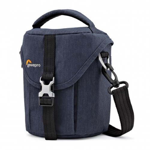 Lowepro Scout SH 100 Wrap case Blue