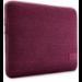 "Case Logic Reflect 13"" notebooktas 33 cm (13"") Opbergmap/sleeve"