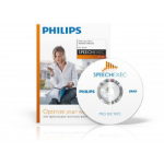 Philips SpeechExec