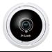 D-Link DCS-4622 security camera IP security camera Indoor Dome Ceiling 1920 x 1536 pixels