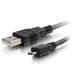 C2G 2.0m USB 2.0
