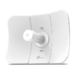 TP-LINK CPE605 network antenna 23 dBi