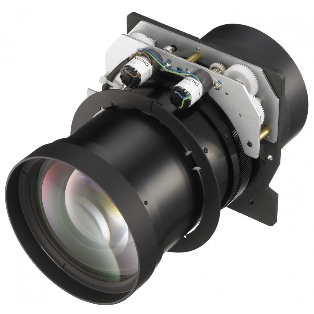 Sony VPLL-Z4019 VPL-F projection lens