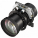 Sony VPLL-Z4019 projection lense