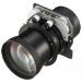 Sony VPLL-Z4019 projection lense
