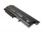 Battery For Ibm ThinkPad T40/ R50 (high Capacity) 11.1v 6600mah ( Lithium Ion )