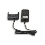 Intermec AC CN50/51 Indoor Black mobile device charger