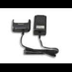 Intermec AC CN50/51 Binnen Zwart oplader voor mobiele apparatuur