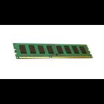 Cisco UCS-ML-1X644RV-A= 64GB DDR4 2400MHz memory module