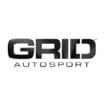 Feral GRID: Autosport - Season Pass Mac Mac