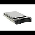 Lenovo 81Y9810 2000GB Serial ATA III hard disk drive