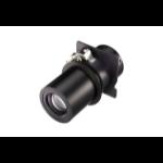 Sony VPLLZ4045 VPL-FX500L VPL-FH300L FW300L Projection Lense