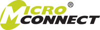 Microconnect CAB-TEST6 White network cable tester
