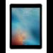 Apple iPad Pro 128GB 3G 4G Grey