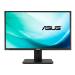 "ASUS PB27UQ computer monitor 68,6 cm (27"") 4K Ultra HD LED Flat Mat Zwart"