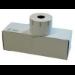 CAPTURE Label, 76x25x25, 4pcs/Box