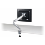 BakkerElkhuizen CA 8 Flatscreen Arm Clamp-Grommet (3,5-8,5 kg)