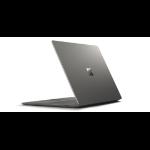 "Microsoft Surface Laptop 2.5GHz i7-7660U 13.5"" 2256 x 1504pixels Touchscreen Gold Notebook"