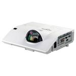 Hitachi CP-CW301WN Projector - 3100 Lumens - WXGA