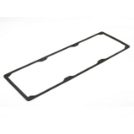 XSPC 5060175584533 Grey hardware cooling accessory