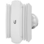 Ubiquiti Networks HORN-5-90 network antenna Horn antenna 13 dBi
