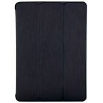 Verbatim Folio Flex Black