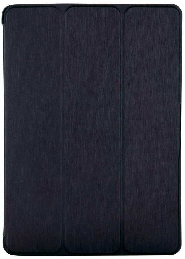 Verbatim Folio Flex Folio Black