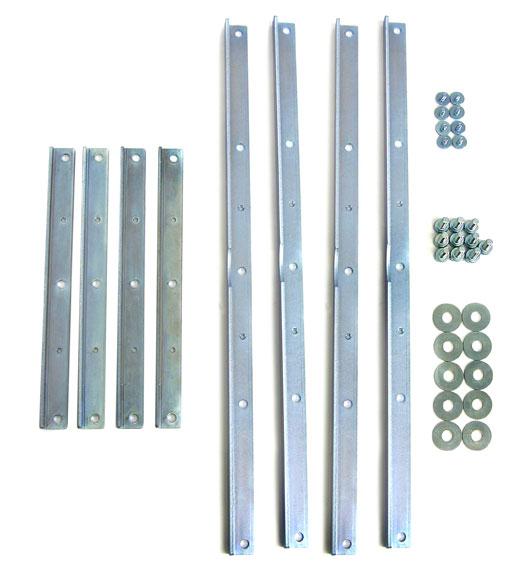 Ergotron 97-759 mounting kit