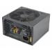 Antec VP 450P 450W ATX Black power supply unit