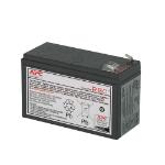 APC RBC154 Sealed Lead Acid (VRLA) UPS battery
