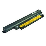2-Power MAIN BAT PACK 15V 2600MAH .