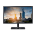 "Samsung 24"" Advanced Business Monitor S24H650GDU"