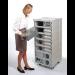 APC SYMMETRA POWER MODULE sistema de alimentación ininterrumpida (UPS) 4000 VA 2800 W