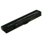 2-Power 11.1v 4400mAh Li-Ion Laptop Battery rechargeable battery