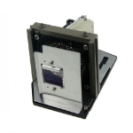 Boxlight Generic Complete Lamp for BOXLIGHT PHEONIX S25 projector. Includes 1 year warranty.