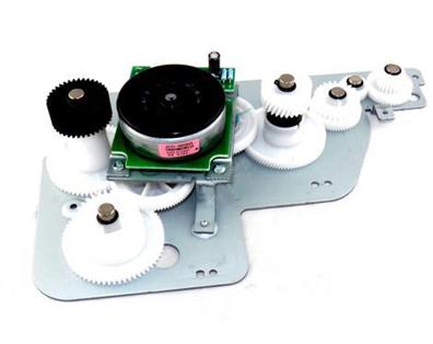 Samsung JC96-04731A Multifunctional Drive gear