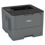 Brother HL-L6200DW 1200 x 1200DPI A4 Wifi Negro impresora láser/LED