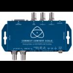 Atomos ATOMCCN-AS1 video converter Active video converter