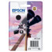Epson Singlepack Black 502XL Ink
