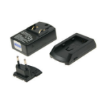 2-Power UCC8014A battery charger