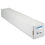 HP Universal Instant-dry Gloss 1524 mm x 61 m (60 in x 200 ft) Gloss photo paper