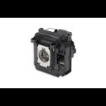 Epson Lamp - ELPLP60 - EB-93/95/96W/905 (200W)